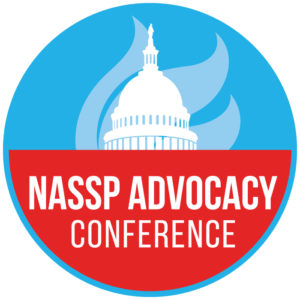 NASSP Advocacy Conference